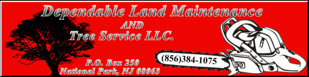 Dependable Land Maintenance